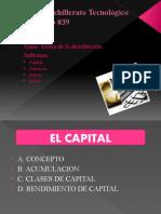 Ricardo 4 - Copia
