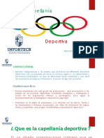 CAPELLANIA-DEPORTIVA (1)