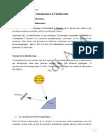 introduction_a_la_teledetection_3eme_topographie