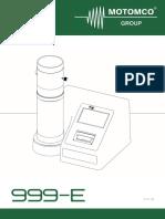 S.38.18-MANUAL-999E-FORMATADO-PT-BR