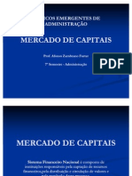MERCADO_DE_CAPITAIS_1
