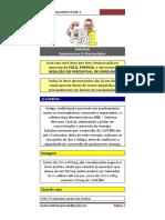 ENERGIA - Suplementos e Manipulados.docx