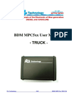 FGTech_BDM_MPC5xx_User_Manual_TRUCK