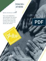 Referentiel_competences_clefs Droits Des Enfants