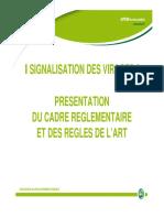 PDF 3 CG42 Cotita Signalisationdesvirages