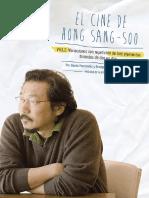 HONG_SANG-SOO_ensayo simple