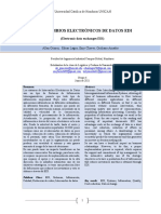 paper grupo 4 EDI