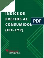 Ipc Lyp Mayo 2021