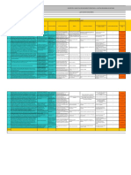 Formato-unico-plan-de-mejoramiento-CGA PLANTILLA