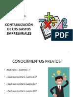 TALLER 4 PDF-1