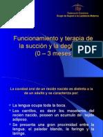 clubdelateta REF 325 Fisioterapia de la succion y la deglucion 1 0