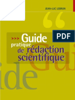 GUIDE_PRATIQUE_DE_R_DACTION_SCIENTIFIQUE