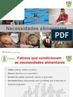 cv6-4-necessidades_alimentares