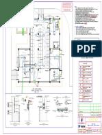 PLN-03-04-58 (1)    Edificio de control - Diseño sistema deteccion incendios.cp___.1