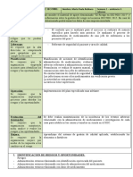 Planificacion-de-Un-Sgc-Iso-9001-Informe-Semana-1-Evidencia-3