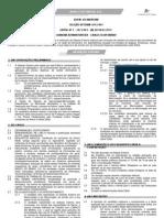 Microsoft Word - Edital Final[1]