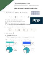 ficha_revisão-frações