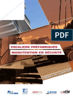 1-cerib_brochure_escalier_m_s_v10