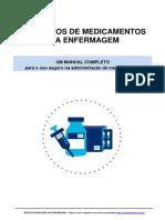 CALCULOS_DE_MEDICAMENTOS_NA_ENFERMAGEM