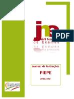 manual_de_instrucoes_piepe_2021_1abril