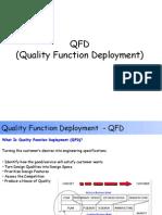 QFD_Classroom