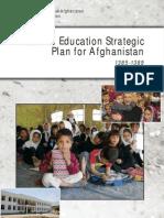 Afghanistan_NESP