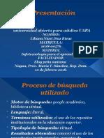 infotecnologia tarea 3