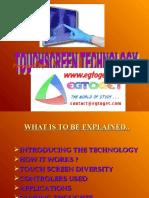 touch_screen_technology_1