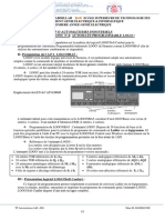 GE S2 M8.2 Automatismes L&I TP Manip4 EL Hammoumi Converti (2)