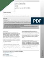analisis18-original.en.es (2) (1)