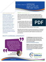 OCMH Fact Sheet_June2021_Improving Quality of Life for LGBT Youth