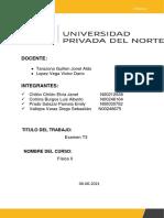 t3_física 2_prado Salazar Pamela (1)