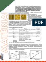 Informations Matériaux 2006 - SF2M