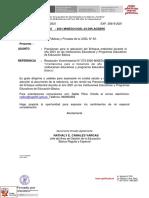 19-03-21 O.M. 55 AGEBRE-25619-AMBIENTE- NALDA-signed (2)
