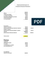 Libro1 (version 2) (version 3) (version 1).xlsb