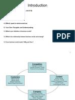 001_Prof AmitK_BM_Assignment_Framework_v0.2