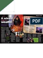 WizardsWay