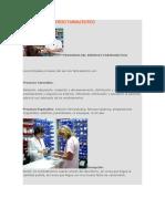 Procesos-Del-Servicio-Farmaceutico