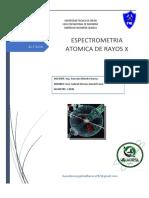 atomica proyecto