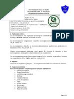 lab. 3 PRQ  3250
