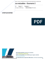 Actividad de puntos evaluables - Escenario 2_ SEGUNDO BLOQUE-CIENCIAS BASICAS_ESTADISTICA II
