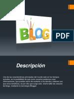 blog  clase 02 OK