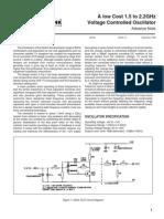 2002DEC02_ICD_AMD_MSD_EDA_AN