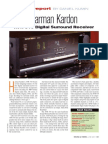 SOUND_AND_VISION_AVR510Review