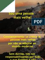 UMA PESSOA M_