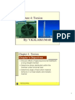 Lecture_4_Torsion