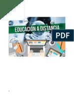 PORTAFOLIO A MODO DE PRUEBA INTRODUCCION DE EDUDACION A DISTANCIA (2)