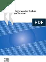 OECD_Tourism_Culture