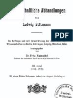 Wissenschaftliche_Abhandlungen_III-713_Seiten-OCR