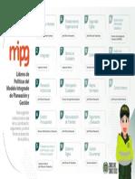 Infografia Politicas MIPG